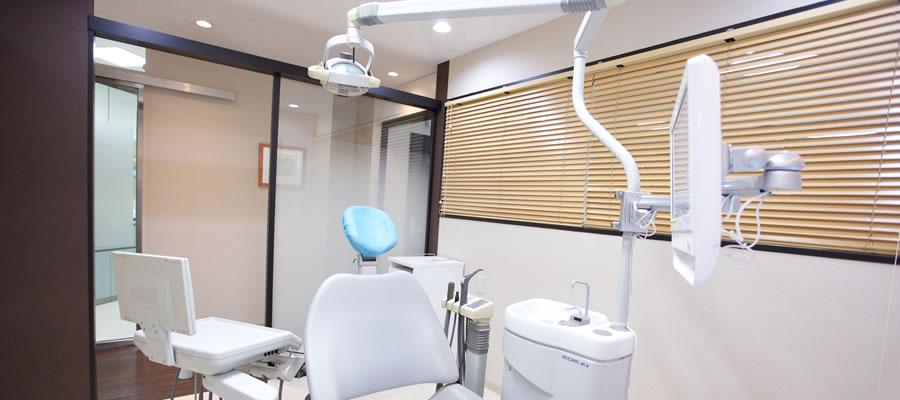 岡歯科医院photo