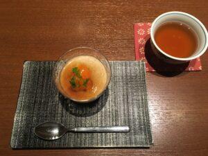 image 3 300x225 - 日本料理【インプラントなら初台・代々木 岡歯科医院