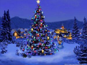 ba967f806a99a38ed7603fa2c8998fb6 300x225 - クリスマス<初台 審美歯科 岡歯科>