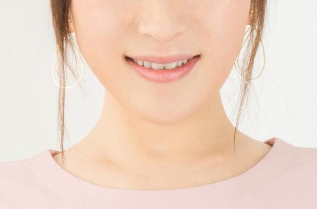0110 - どうして歯は動くの?